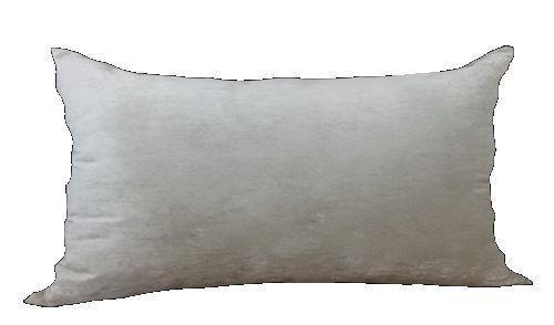Almofada Bege  DC 233-22   58 x 35