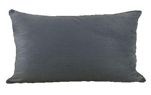 Almofada  DC 233-23 | 58 x 35
