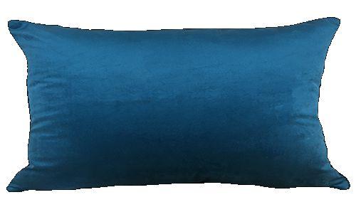 Almofada  DC 233-24 | 58 x 35
