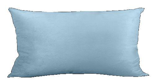 Almofada  DC 233-27   58 x 35