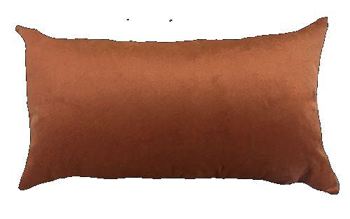 Almofada  DC 233-28 | 58 x 35