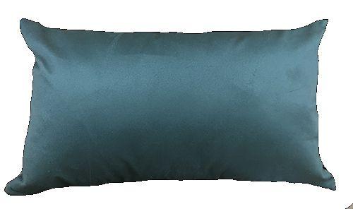 Almofada  DC 233-29 | 58 x 35