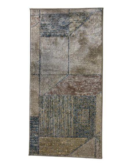 Passadeira Stilo 227 - 1,00 x 0,50cm