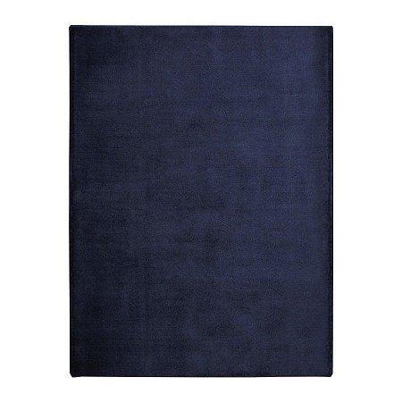 Tapete Baraka Azul  - 2,0 x 2,5