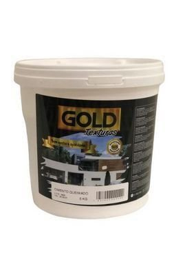 Cimento Queimado Mousse de café