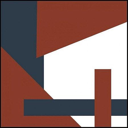 Quadro Abstrato - AD6083