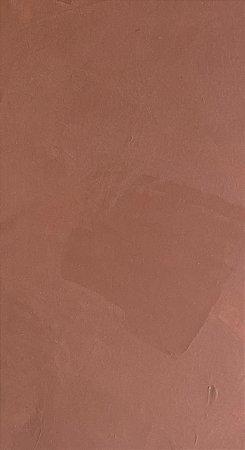 Cimento Queimado Perolizado Cobre 1.2KG