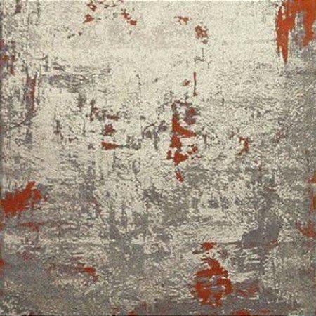 Tapete Sala / Quarto / Supreme Virtual - 1,20 x 2,10