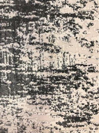 Passadeira Portofino Grey  - 1,20 x 0,67