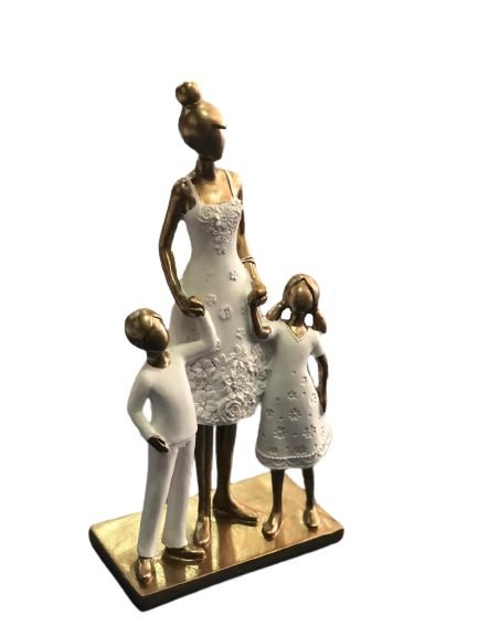 Familia Decorativa 257-142