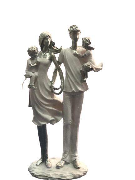 Familia Decorativo 257-160