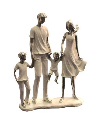 Familia Decorativo 257-210