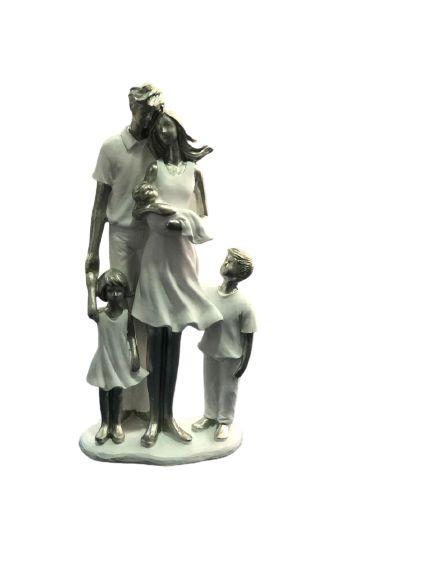 Familia Decorativa 257-209