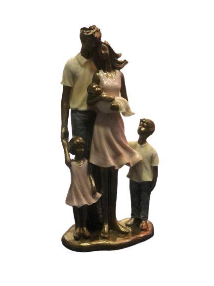 Familia Decorativa 257-203
