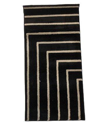 Passadeira Azad 00011 -  0,50 x 1,00