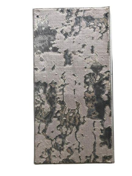 Passadeira Dimension 034  - 1,00 x 0,50cm