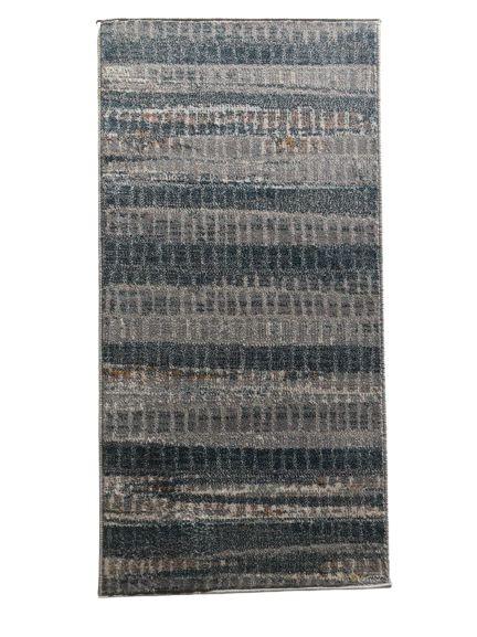 Passadeira Stilo 835  - 1,00 x 0,50cm