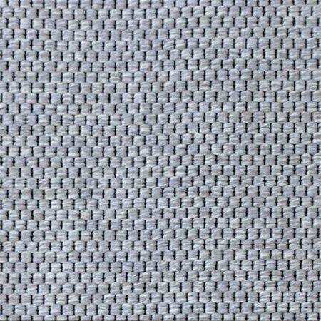 Tapete Sala / Quarto / Florest 3421 Silver