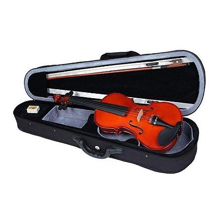 Violino Vignoli Profissional 3/4
