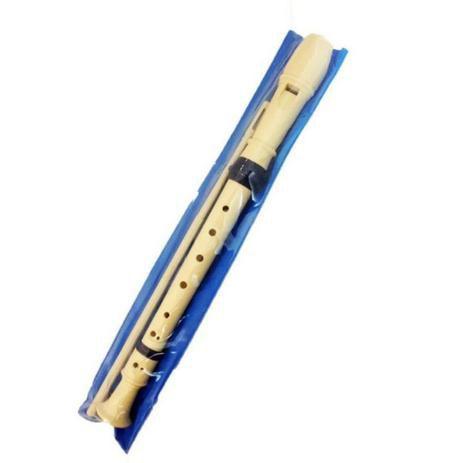 Flauta Doce CSR SH-1503