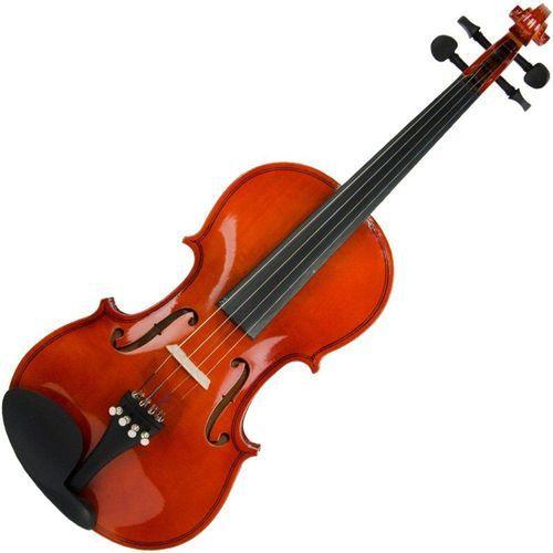 Violino Vignoli VIG-144 1/4 Iniciante