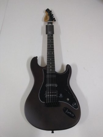 Guitarra Tagima JA-3 Juninho Afram