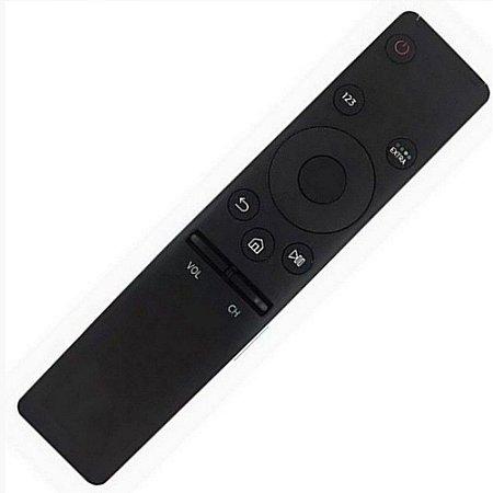 Controle Remoto BN59-01259E 13 Teclas