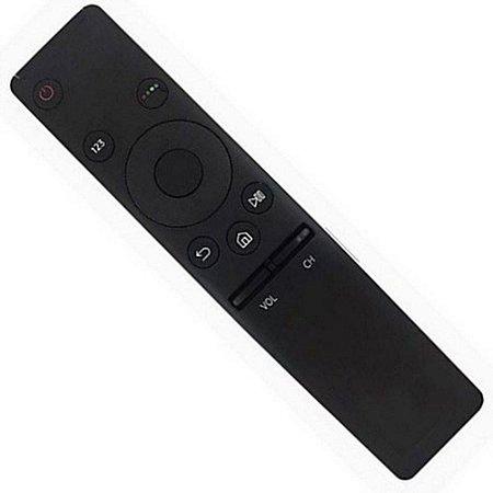 Controle Remoto Samsung BN98-07207P Smart TV