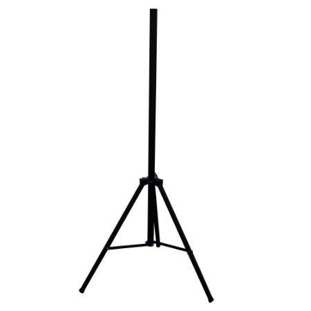 Suporte Pedestal ASK CXM Para Caixa de Som Até 60KG