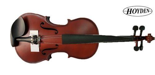 Viola De Arco Hoyden