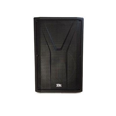 Caixa Acústica Profissional PZ  YAC12A 400wrms