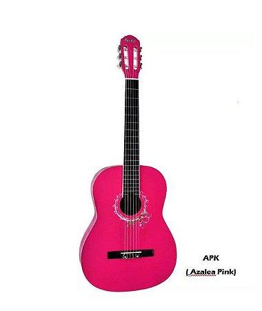 Violao Tagima Memphis AC-39 Nylon Iniciante