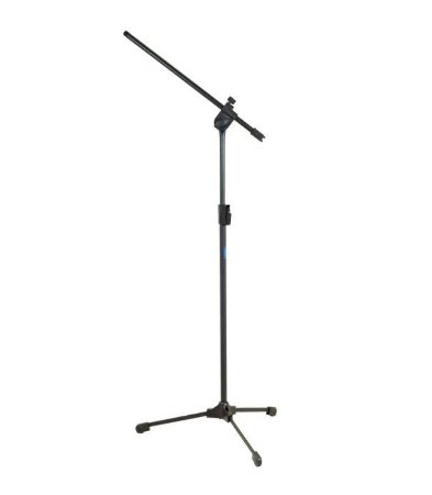 Pedestal P/Microfone Girafa ASK