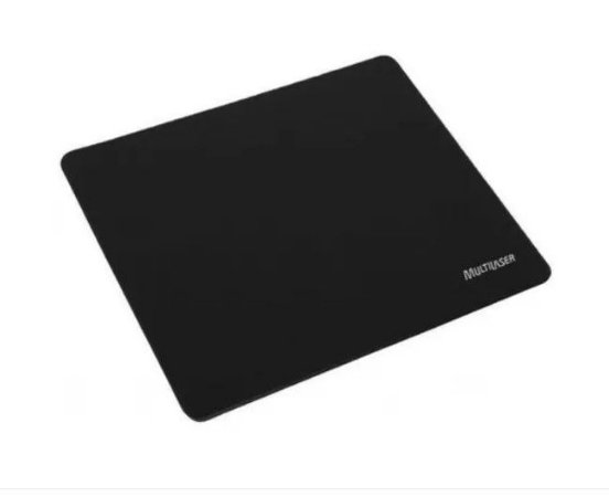 Mouse Pad Multilaser