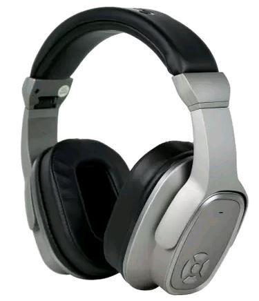 Fone de Ouvido Wireless Bluetooth Ba-FON6667 - Basike