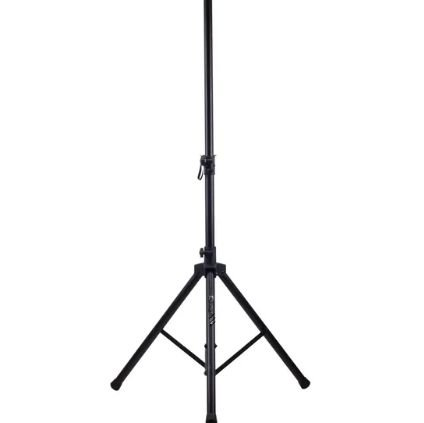 PEDESTAL P/CAIXA SOUND KING DB-089