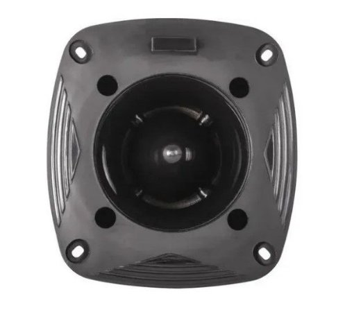 Super Tweeter Orion TSR-4200 120 Wrms