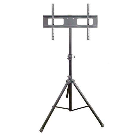 """Rack para TV LCD e LED de 32"""" até 70"""" - SBRR0.9 - Brasforma"""