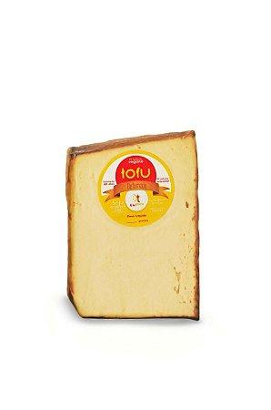 Peça 326 gramas Tofu defumado - Uai Tofu