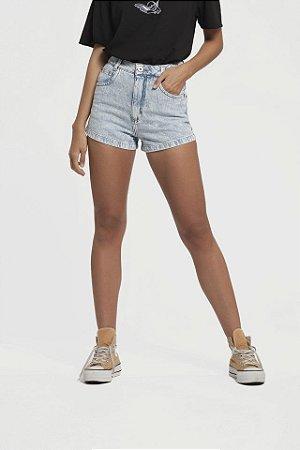 Short Jeans Teen Lerrux