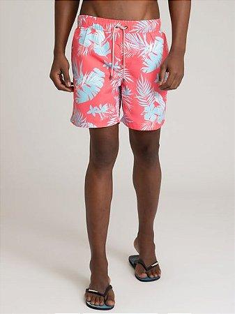 Shorts Mahalo