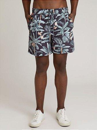 Shorts Bothanical