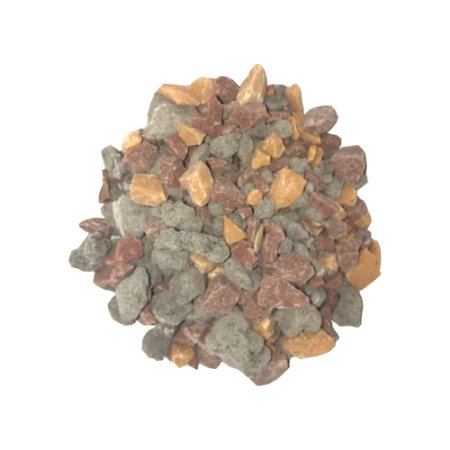 Mistura para defumador (incenso, beijoim e mirra) pct 100gr