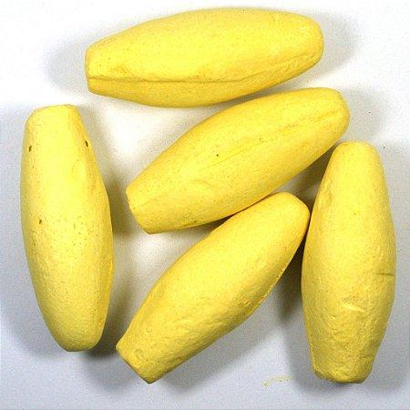 Pemba Amarela