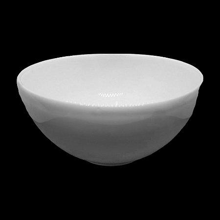 Tigela de Louça N 07 - 19cm