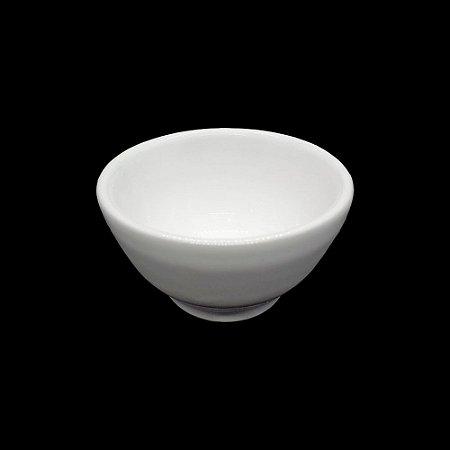 Tigela de Louça N 01 - 05 cm