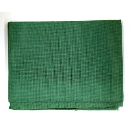 Pano Morim Verde (Murim) 1 metro