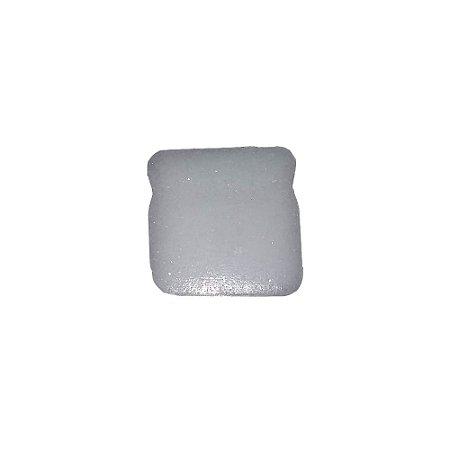 Tablete de Cânfora 0,75g - Unidade