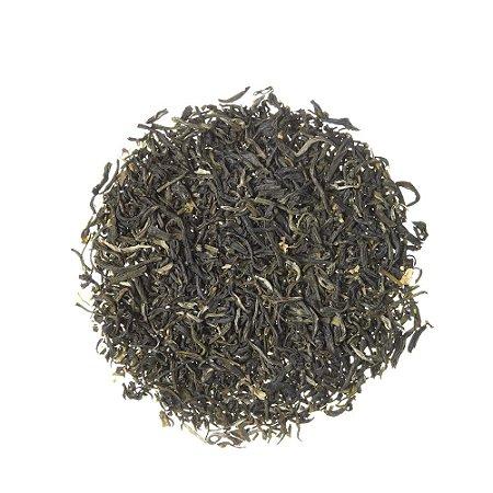 Chá Verde 10g