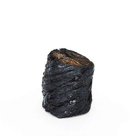 Fumo de Rolo ou Corda Pedaço